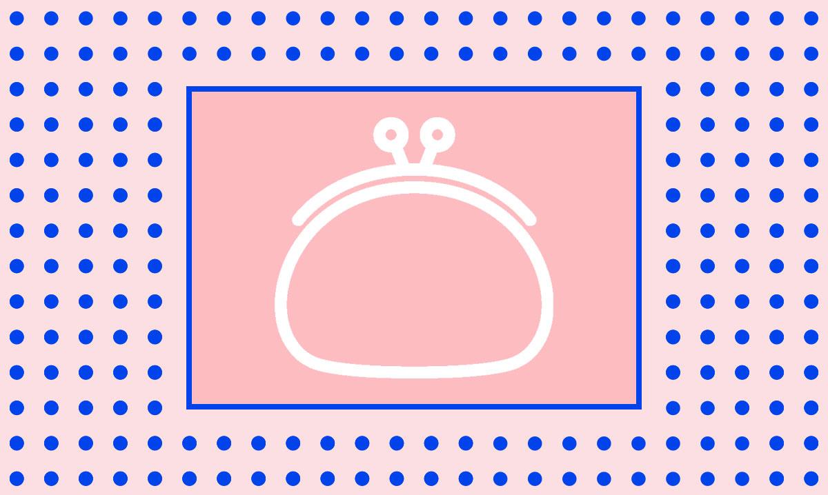 Blog_kopen