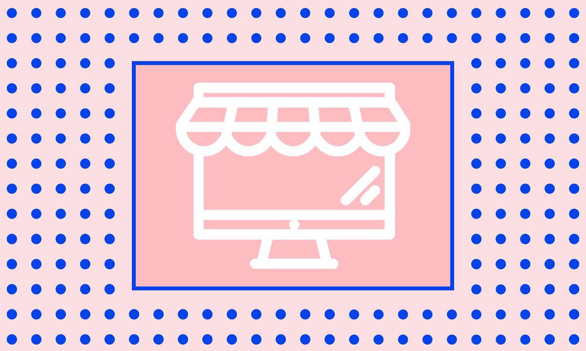 Blog_verkopen
