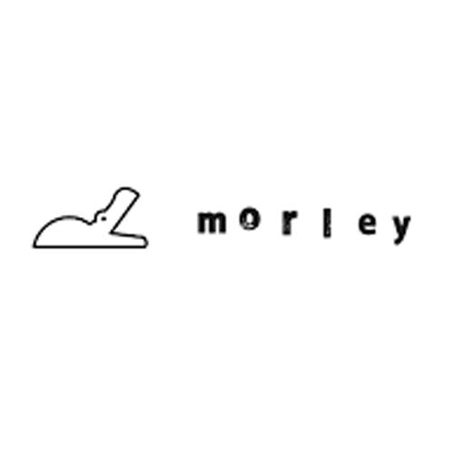 morley 1