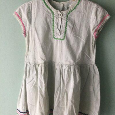 kleedje Quincy voorkant 1 400x400